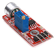 Electronics DIY (For Arduino) Microphone Sound Detection Sensor Module