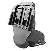 Windschutzscheibe Saugnapf Auto Halterung für TomTom One V2 V3 3. 2. Auflage