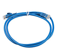Ethernet Network Cable (1m)