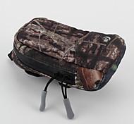 Camouflage-Clip Tasche (klein)