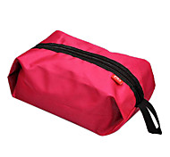 Practical Multifunction Storage Bag (Assorted Colors)
