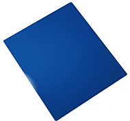 Blue Filter for Cokin P Series