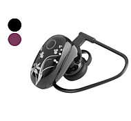 Fashion Style Bluetooth Headset