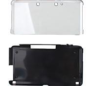 caso de energia portátil para Nintendo 3DS (caixa de varejo, 8800mAh)