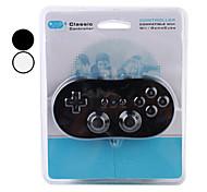 controlador de jogo clássico com fio para Nintendo GameCube e Wii NGC / wii u (cores sortidas)