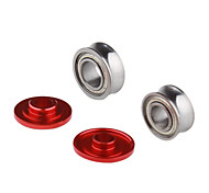 yoyo Lager (4-Pack)