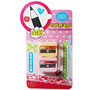 Fashionable Makeup Pencil Sharpener