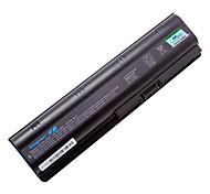 6600mAh 9-Cell Battery for HP Pavilion g6-1100 g6s g6t g6x g7 g7t-1000 CTO HSTNN-I84C HSTNN-Q47C HSTNN-Q50C