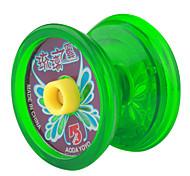 AODA Wing Style High Speed Yo-Yo