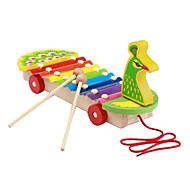 bebês criança mão bater serinette música fabricante de brinquedos instrumento musical