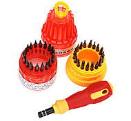 37 in 1 Screwdriver Set Mobile Phone Repair Kit Tools