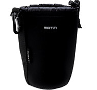 Protective Bag for SLR (Large)