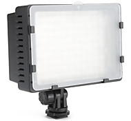 Universal CN-126 LED Video lighting for Camera