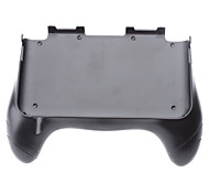Anti-Slip Hand Grip for Nintendo 3DS Xl/LL