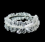 Women's Lace Headpiece - Wedding/Special Occasion Headbands