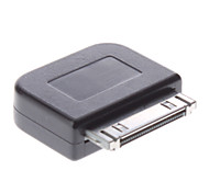 Micro USB Female Adapter for Samsung Galaxy Tab P1000