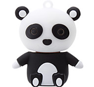 Panda 16GB USB 2.0 Flash Drive