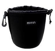 Bolsa protetora para SLR (Medium)