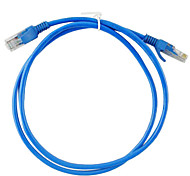 High Quality Cat5E RJ45 to RJ45 Network Cable (1m)