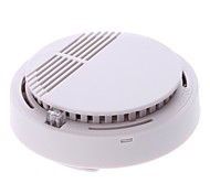 Home Office Security Smoke Heat Detector