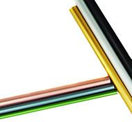 6pcs Nail Art Kit Französisch Style Modeling-Stick