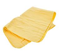 PVA Chamois Carro e Casa de pano de toalha de limpeza (ML)