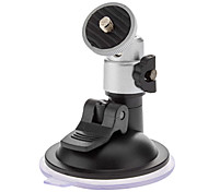 Universal Car Swivel Mount Holder for Camera DVR