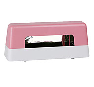 Nail Gel UV Light Curing Lamp Dryer Lighting