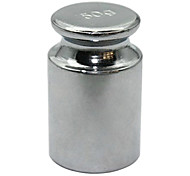 Calibration Weight 50g for Digital Scale Weight