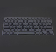 "Garde Keyboard Cover cristal de protection pour 13 ""15"" 17 ""MacBook Pro (couleurs assorties)"