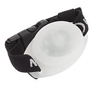 NiteIze 2-Mode multifunción Luz trasera LED para bicicleta RLT-07 (varios colores)