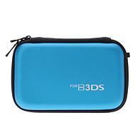 Airform мешочек игры для 3DS (разных цветов)