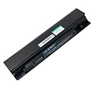 Batteria del computer portatile per Dell Inspiron 1470 1470N 1570 1570N 14Z e più (11.1V, 5200mAh)