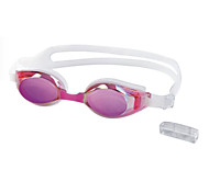 Spectacles Swimming Goggles RH7510 (Assorted Color)