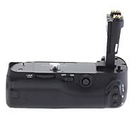 Pixel Vertical E-11 Battery Pack grip Holder For Canon 5D Mark 3III as BG-E11