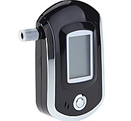Breathalyzer Alcohol Breath Tester breathalyser