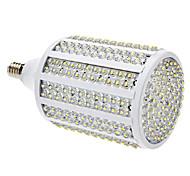 Ampoules Maïs LED Blanc Chaud T E14 18W 330 Dip LED 1100 LM AC 85-265 V