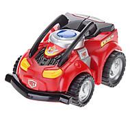 Galaxy Art Super-Rennwagen Spielzeug (zufällige Farbe)