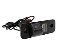 Rearview Camera for Hyundai IX45 2013