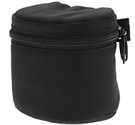 Safrotto E25 Lens Pouch Soft Case