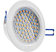 Luzes de Tecto (Branco Quente 13 900 lm- AC 85-265
