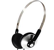 SOMIC mh429 cuffie on-ear per ipod ipad