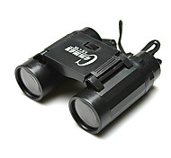 2.5*26 Kids Binocular for Match/Concert(Random Colors)