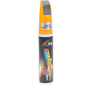 Metallic Black Auto Body Paint Scratch penna di riparazione