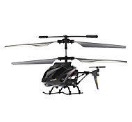 WLtoys S988 3.5 Channel iPhone Control Helicopter with Gyro