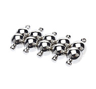 8mm Magnetism Jewelry Clasp (Contain 5 pics)