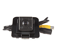 Car Rear View Camera for Benz S Serise