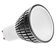 Spot Lights , GU10 3 W 240 LM Natural White MR16 V
