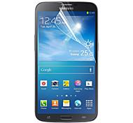 ENKAY Professional Screen Protector for Samsung Galaxy Mega 6.3 I9200