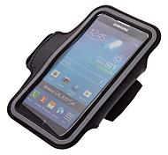 Bolsa impermeable con brazalete y Protector de pantalla para Samsung Galaxy S3 I9300